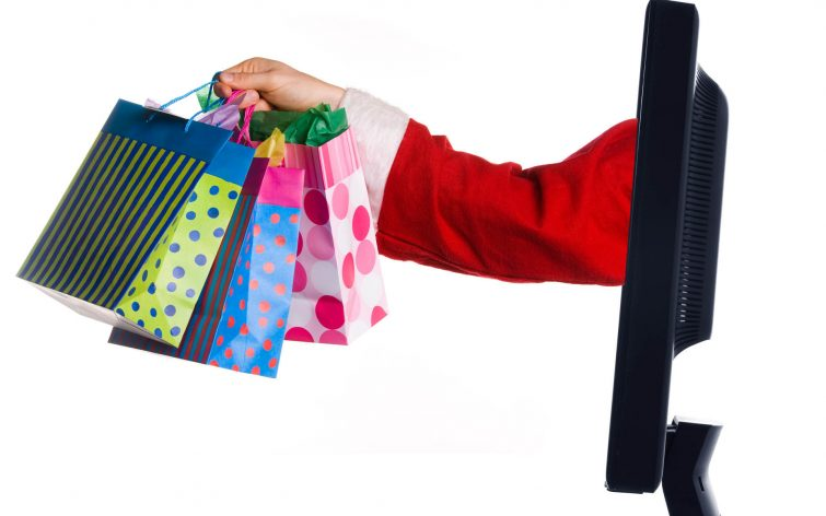Setting up Your Online Shop on Tight Budget (Part 1)