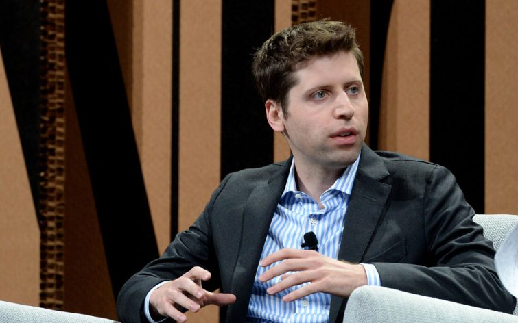 Y Combinator's Sam Altman Guide for Successful Startups