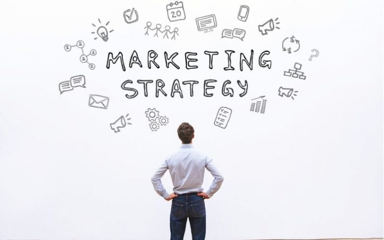 The Most Effective Digital Marketing Strategies for Startups in 2019