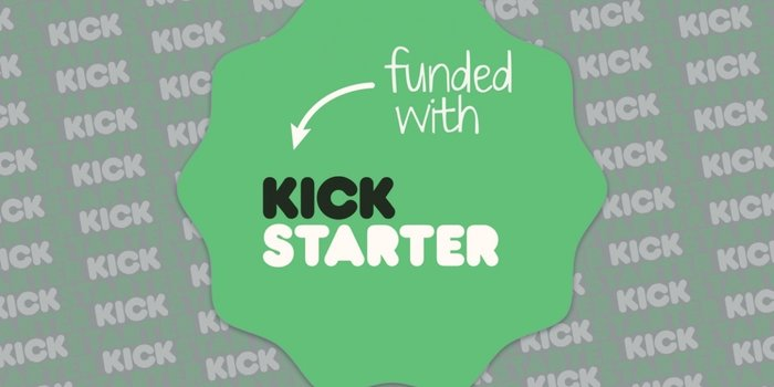 9 PR Strategies for Kickstarter Crowdfunding Campaigns