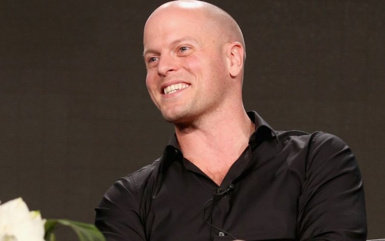 Tim Ferriss 5 Rules for Successful Startup Founders