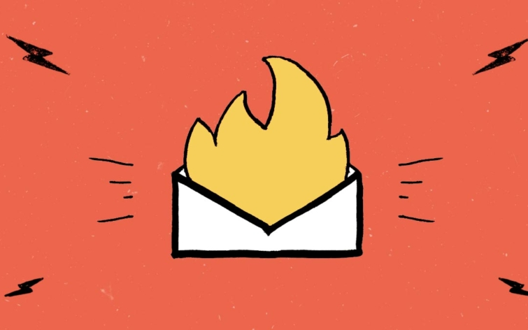 10 Tips to Grow & Maintain Clean Email List