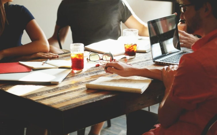4 Considerations For Creating Sales Plan for Startups