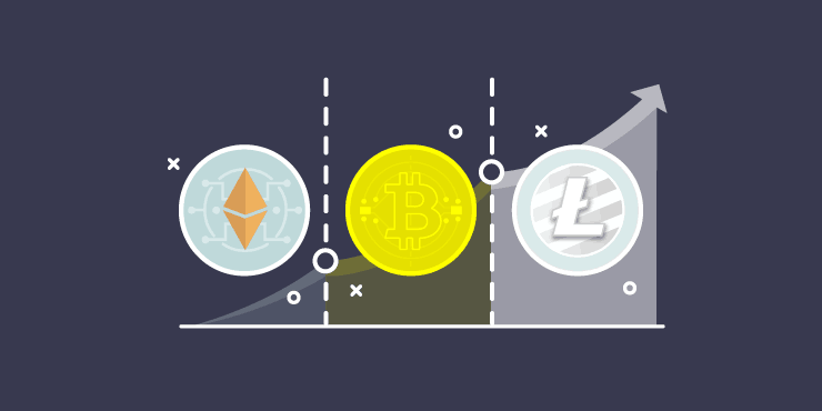 How to Generate Press for a Cryptocurrency ICO