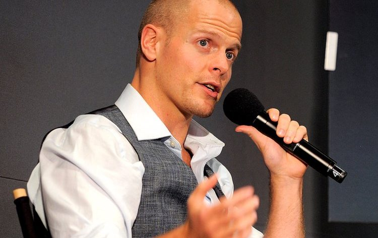 Tim Ferriss Guide on How to Get National Press With Almost No Budget