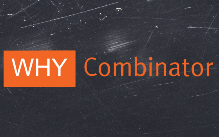 What's Y Combinator? Does it Help Entrepreneurs?