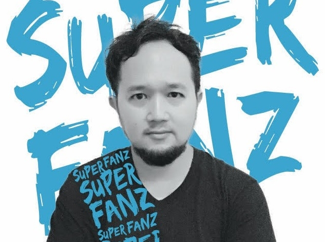 Superfanz – Addressing Income Needs of Asia's Content Creators