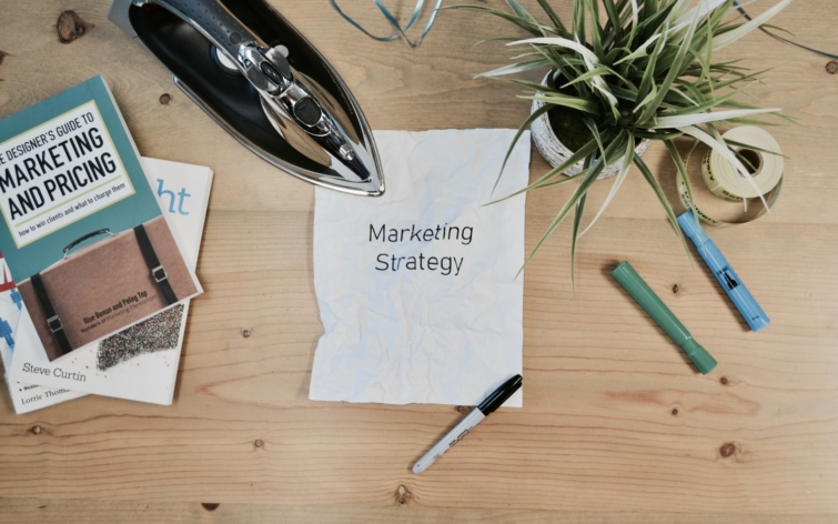 6 Ways Online Marketing Can Exponentially Grow Your Business