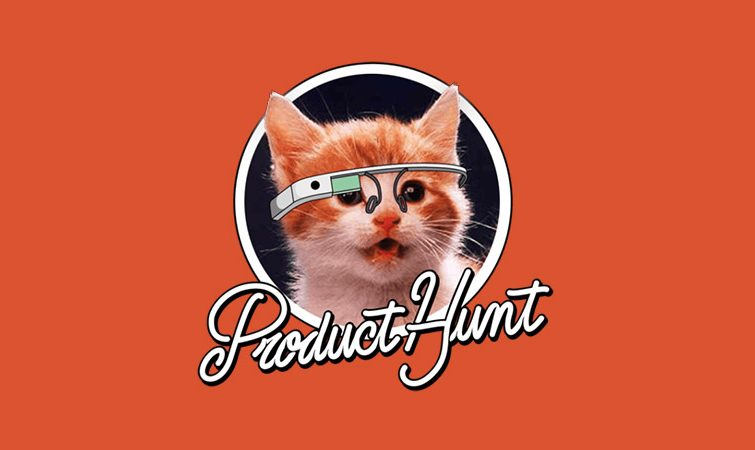 How to Launch on Product Hunt after COVID-19