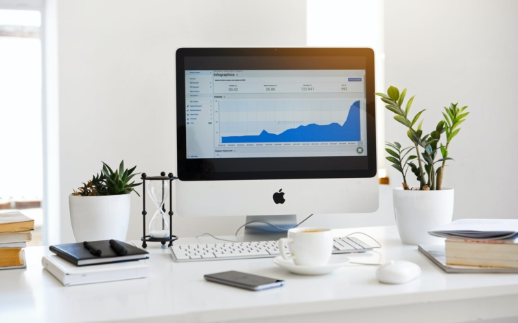 What to Know to Properly Manage Freelance Business