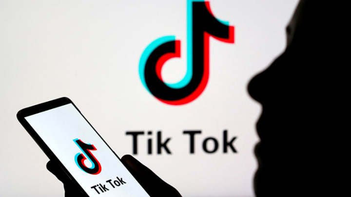 How to use TikTok for Business: A Step-by-Step Guide