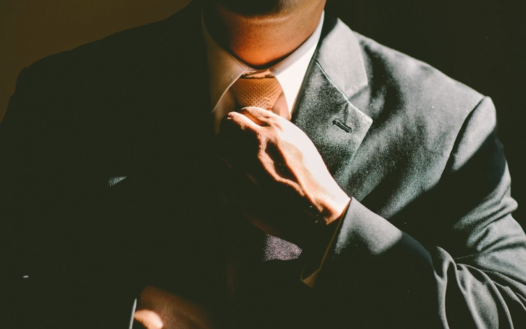6 Tips to Help You Choose Talented People for Your Business