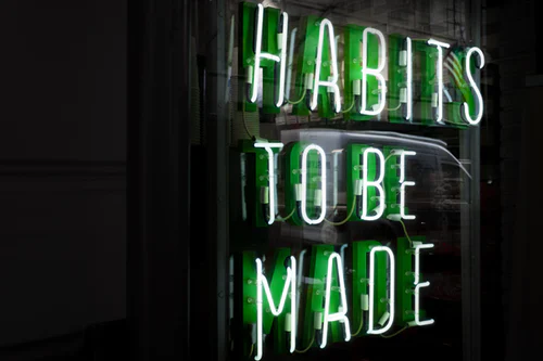 Highly Effective Habits To Help Grow Your Business