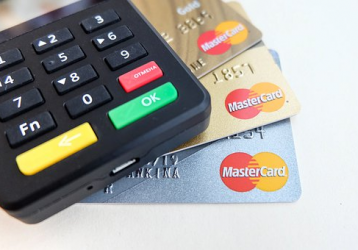 How to Make the Most Use Out of Business Credit Cards