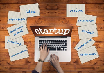 New Solutions That Will Innovate How You Market Your Startup Business