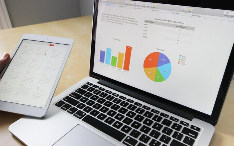 Why Is Marketing Research Important for New App Development?