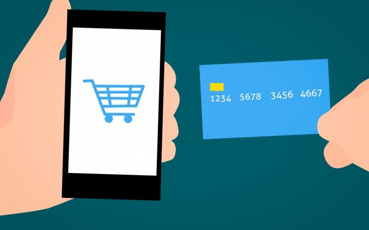 3 Essential Strategies for eCommerce Growth in 2021