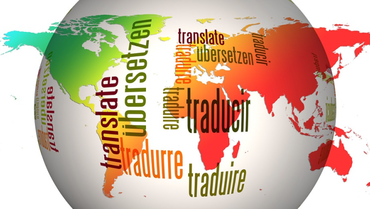 Want to Hire a Business Translation Service? Here's What to Look For