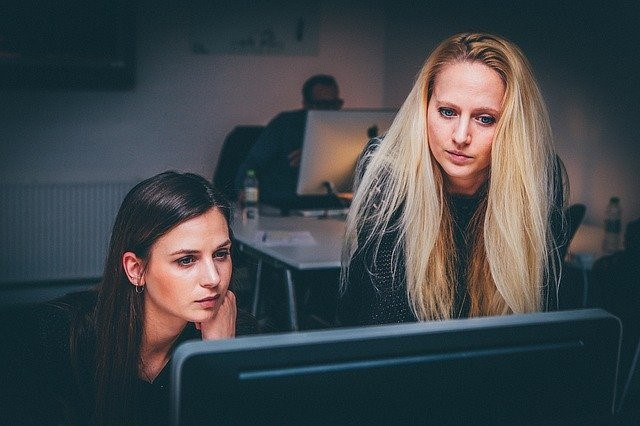 Reasons Why IT Support Is Important to Startups