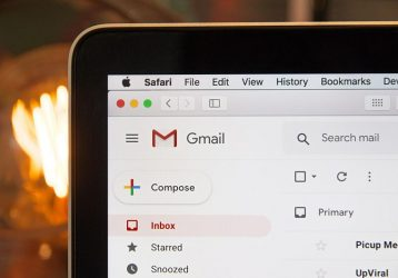 Reactivation Emails: The Complete Guide